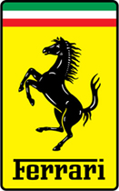 Immagine per la categoria Ferrari