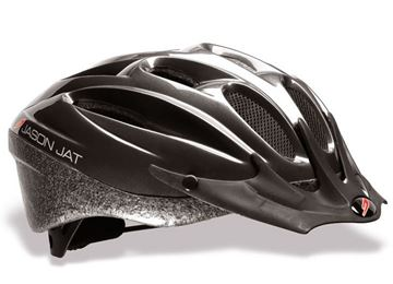 Picture of Casco bici adulto Jason Jat Wave casco bici corsa mtb