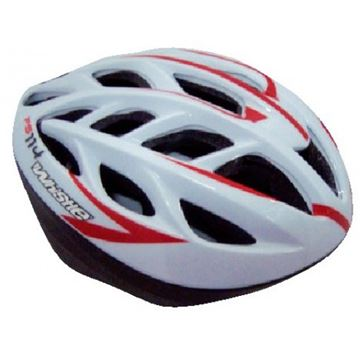 Picture of Casco bici adulto Whistle Stealth casco bici corsa mtb