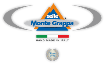 Picture for manufacturer Selle Montegrappa