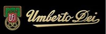 Picture for manufacturer Umberto Dei