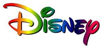 Picture for manufacturer Disney