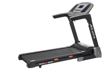 Picture of Atala Runfit 800 tapis roulant elettrico motore 2,5 HP home fitness 2015