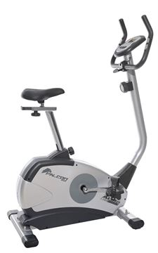 Immagine di Atala Falcon Evo cyclette da camera home fitness 2015