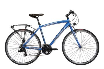 "Picture of Atala Advance 21v Uomo 28"" bici trekking v-brake alluminio 2017"