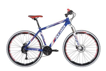 "Immagine di Atala Planet HD 27v mtb front 27,5"" disco 2018"
