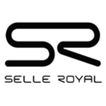 Picture for manufacturer Selle Royal