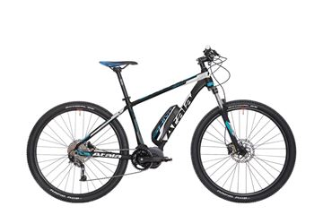 "Picture of Atala Shiva 29"" e-mtb Shimano 500W e-bike 2020"