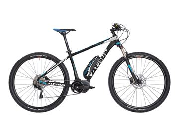 "Picture of Atala Shiva S 29"" 10v MTB Shimano 500W e-bike 2019"