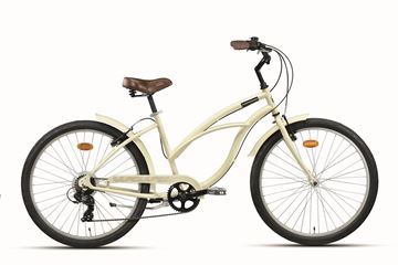 "Immagine di Montana Wave 426 Donna 7s city bike 26"" 2020"