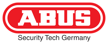 Picture for manufacturer Abus