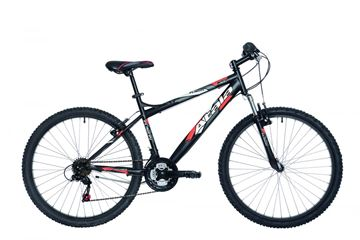 "Picture of Atala Fusion 18v mtb front 26"" v-brake acciaio 2017"