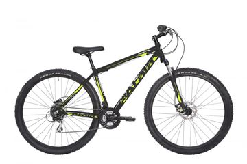 "Picture of Atala Community 24s mtb front 27,5"" disco acciaio 2017"