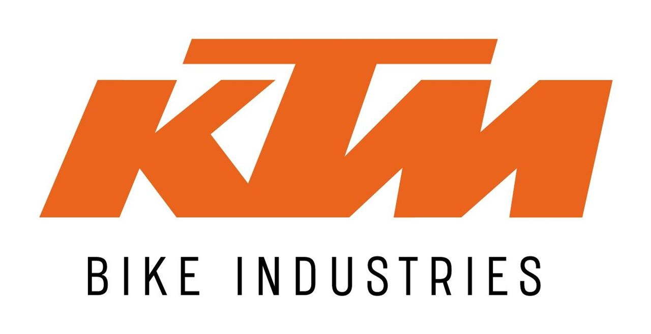 Picture for category KTM E-bike