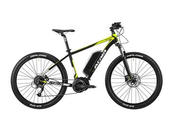 "Picture of Atala B-cross AM80 400W e-bike 27,5"" MTB 9v 2019"