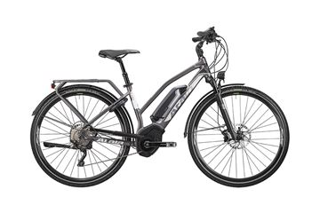 "Picture of Atala B-Tour XLS Donna 28"" 10v bici elettrica Bosch 500W 2018"
