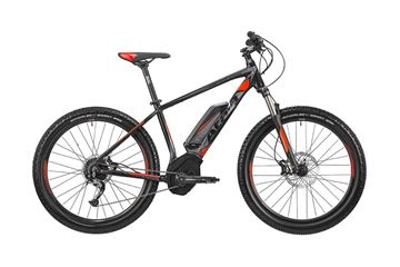 Immagine di Atala B-Cross HF CX 500 27,5+ 9v MTB Bosch 500W e-bike 2018