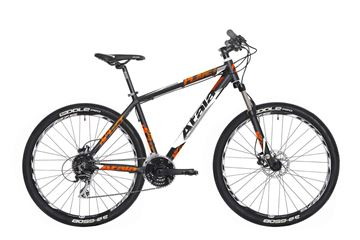 "Picture of Atala Planet 24v mtb front 27,5"" disco alu 2018"