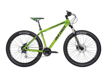 "Picture of Atala Planet Plus HD 24V mtb front 27,5""+ disco 2019"