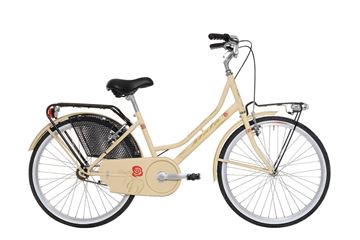 "Picture of Atala Piccadilly 24"" bici city bike Donna 2020"