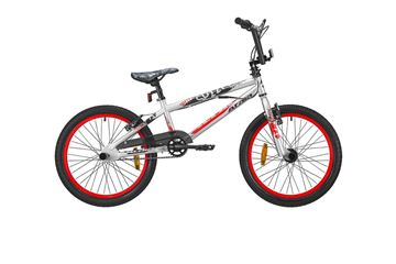 "Picture of Atala Spitfire 20"" bmx freestyle 2019"
