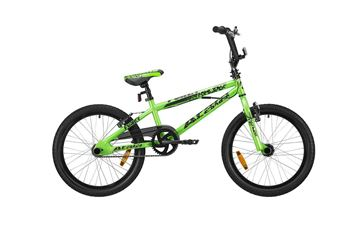 "Picture of Atala Funky 20"" bmx freestyle 2020"