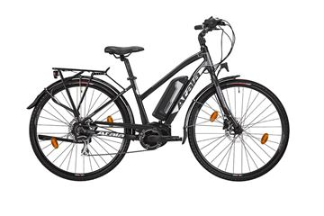 Immagine di Atala B-Tour Donna AM80 8v 400 W e-bike 2019