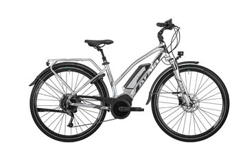 Picture of Atala B-tour SE Donna 400W Bosch 9v e-bike 2020