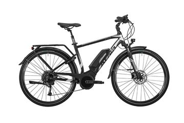 Picture of Atala B-tour SE Uomo Bosch 9v 400W e-bike 2020