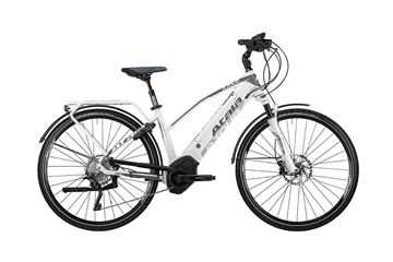 Immagine di Atala B-tour XLS Donna 500W Bosch 10v e-bike 2019