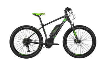 Immagine di Atala B-Cross CX400 LTD 9v Bosch 400W e-mtb 2019
