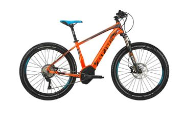 Picture of Atala B-Cross SL 10v GEN2 Bosch 500W e-mtb 27,5+ 2020