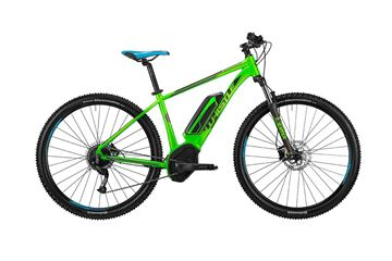 "Picture of Whistle B-Race CX 500 GEN2 Bosch e-mtb 29"" 2020"