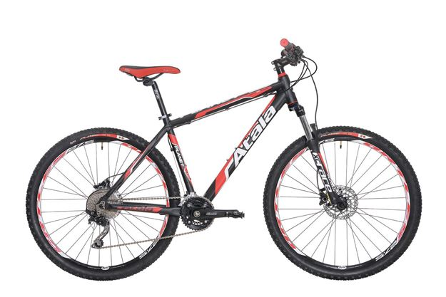 "Picture of Atala Planet 20v mtb front 27,5"" disco 2019"