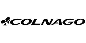 Picture for manufacturer Colnago