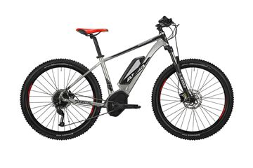 "Picture of Atala B-Cross CX 400 GEN2 27,5"" 9v MTB Bosch 2019"