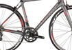Picture of Vektor Ax1 Sport bici ibrida 24v alu-carbon 2020