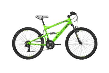 "Immagine di Atala Panther MD 21s mtb full 26"" disco 2019"