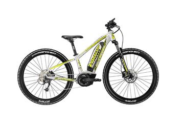 "Immagine di Atala Youth Lite 27,5"" KID 9v Pw 400W e-bike 2020"