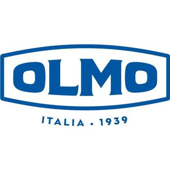 Picture for manufacturer Olmo
