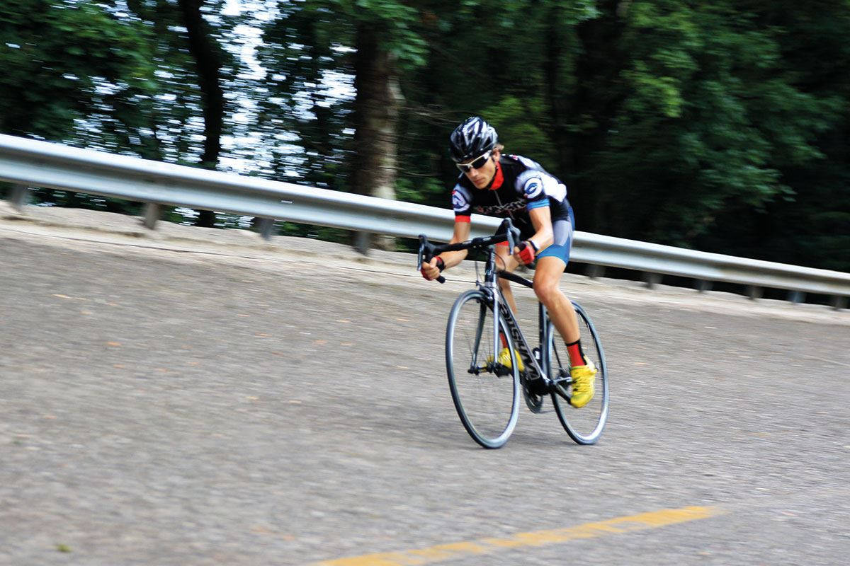 Picture for category Bici Corsa