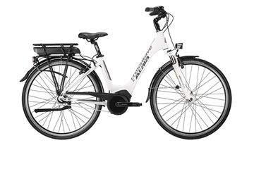 Picture of Atala B-Easy Xwave Bosch 7v 300W e-bike 2020