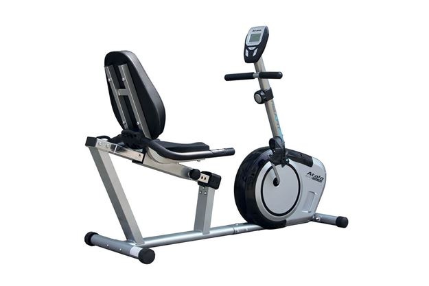 Atala Relaxfit 1000 V1 cyclette orizzontale 2020