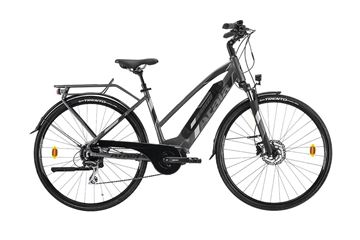 Picture of Atala Cute Evo S Donna Am80 418 W e-bike 2020