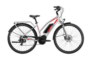 Picture of Atala B-Tour LTD Donna Bosch 7v 300W e-bike 2020
