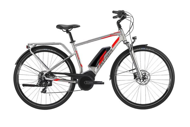 Picture of Atala B-Tour LTD Uomo Bosch 7v 300W e-bike 2020