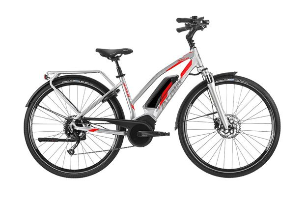 Picture of Atala B-Tour S Donna Bosch 400 W e-bike 2020