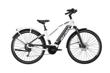 Picture of Atala B-tour SL Donna Bosch 9v 500W e-bike 2020
