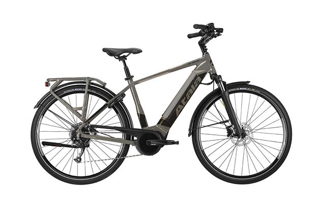 Picture of Atala B-tour SL Uomo 500W Bosch 9v e-bike 2020