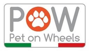 Picture for manufacturer Pow